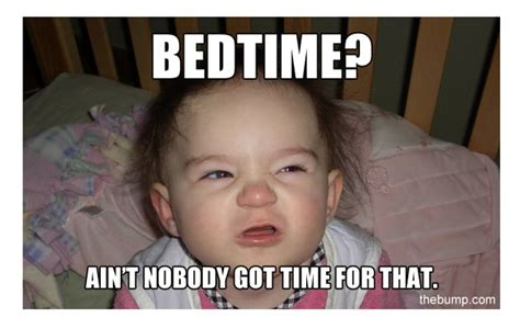 Funny Toddler Memes - mommy meme monday 9 parenting memes that you can relate