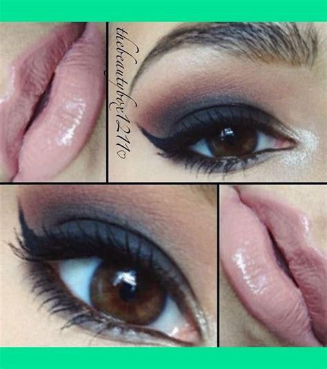 Eyeshadow Viva Cosmetic smokey eye mac swiss chocolate eye shadow mac viva glam