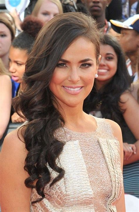 Prom Hairstyles To The Side by Best 25 Side Swept Curls Ideas On Side Swept