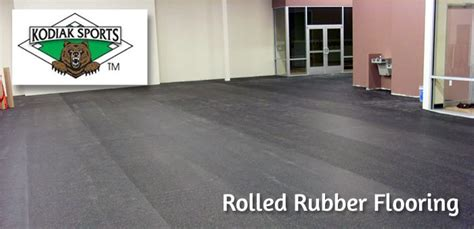 Rubber Sports Flooring by Sport Artificial Turf Specialty Flooring In
