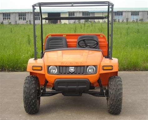 electric 4x4 vehicle 4x4 side by side electric utv buy electric vehicle side