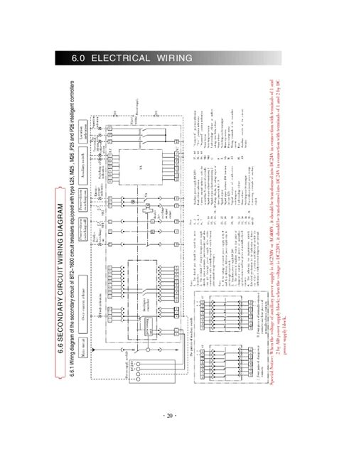 schneider acb wiring diagram wiring diagram symbols