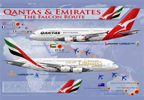 emirates a380 routes a380 routes related keywords suggestions a380 routes