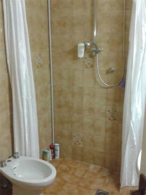 dusche ohne kabine quot italienische dusche ohne kabine quot hotel nederland in