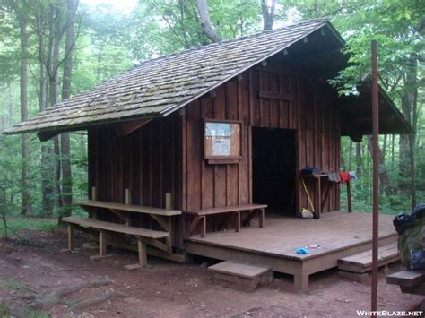Appalachian Trail Cabins by 62 Best Shelter Images On Survival Shelter