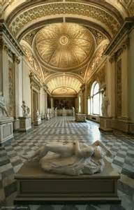 Uffizi Gallery Apartment Florence Uffizi Gallery Florence Italy Temporary Exhibitions In