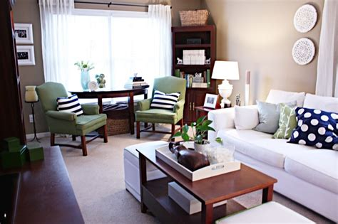 17 best images about upstairs living room on