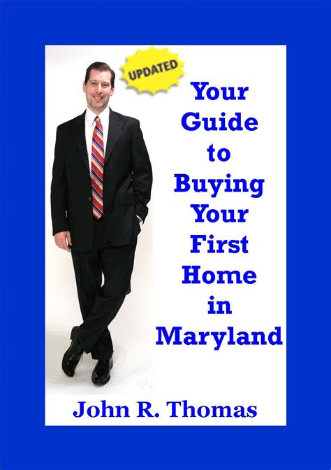 maryland time home buyer november 8 2014