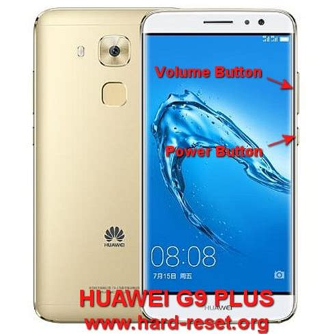 format factory huawei how to easily master format huawei g9 plus with safety