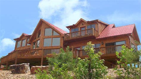 Luxury Cabins In Helen Ga by Antler Peak A Luxury Vacation Cabin 10 Min Vrbo