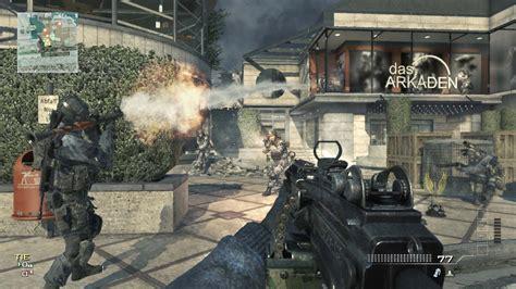 feature review modern warfare 3 nag