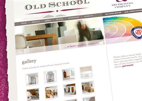 home decor stores fresno ca the home decorating company contact info 100 home decor