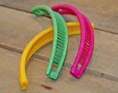 what era were banana clips pinterest the world s catalog of ideas