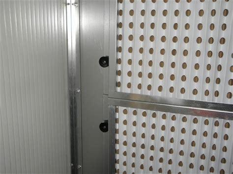 cabina di verniciatura fai da te impianti di aspirazione e filtrazione sia impianti fai