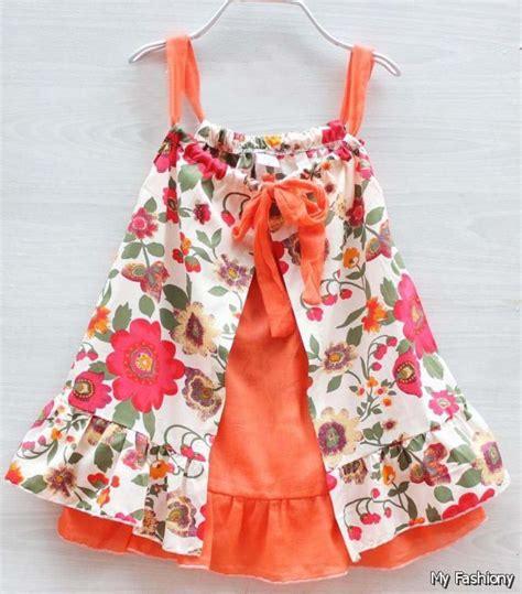 baby dress design video frock baby girl 2014 www pixshark com images galleries