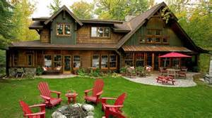 Red Barn Properties 10 Quick Tips To Add More Value To Your Outdoor Home