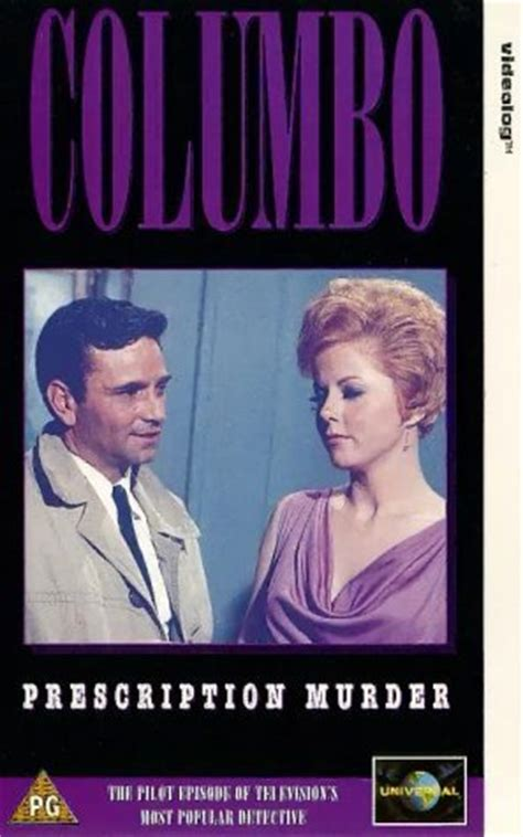 murder for millions a johnny sundance mystery book number books prescription murder tv 1968 imdb