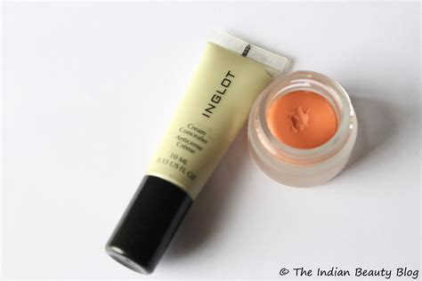 color corrector makeup base make up lesson 4 color correctors the indian