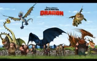 switch dragons dragons train dragon games