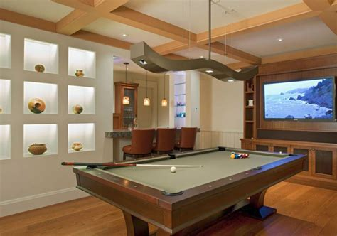 cool pool table lights 49 cool pool table lights to illuminate your room
