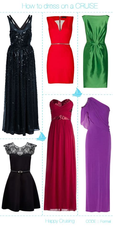 what to wear alaska cruise formal 32 best images about cruise wear formal night on