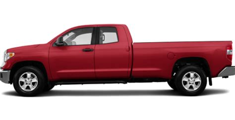 toyota tundra long bed 2017 toyota tundra 4x4 double cab sr5 plus long bed 5 7l