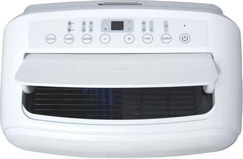 pach   btu portable air conditioner heat pump