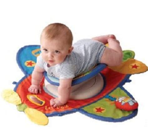 top 9 toys for 5 month baby styles at