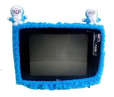 Bandana Anak Mickey Mouse Frozen bando tv hello toko bunda