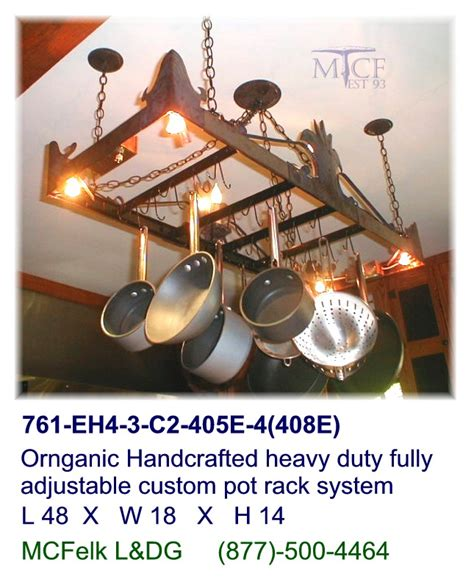 Heavy Duty Hanging Pot Rack Heavy Duty Hanging Pot Rack 28 Images Stainless Steel