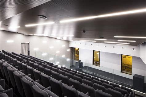 Banca Credito Cooperativo Toniolo by Banca Di Credito Cooperativo Quot G Toniolo Quot Auditorium
