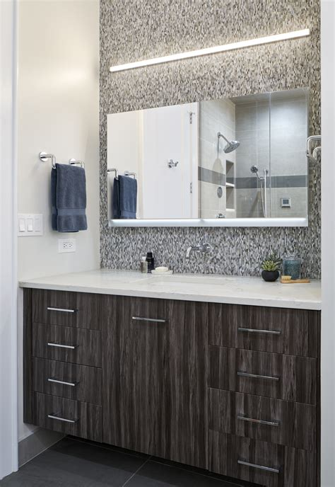 chicago bathroom design bathroom design chicago simple bathroom designs for small
