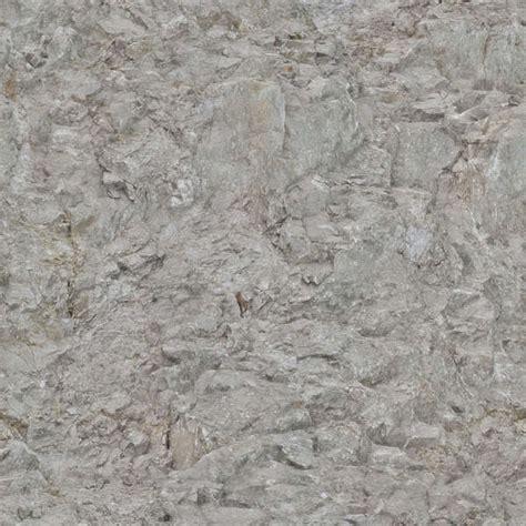 Sharp 1 Grey rocksharp0066 free background texture rock rocks cliff