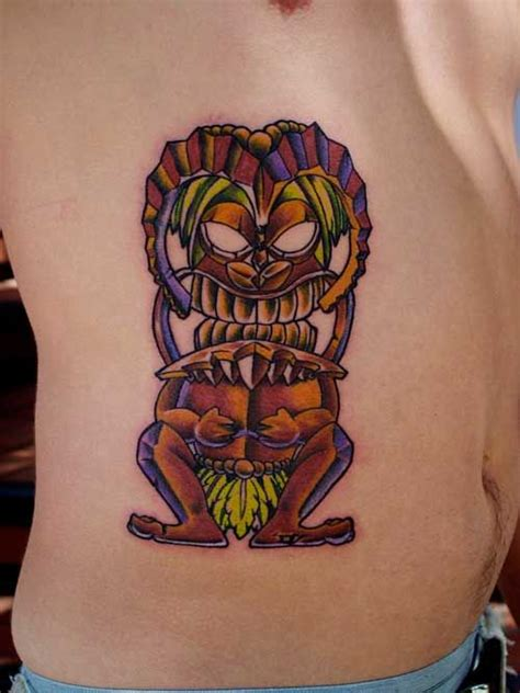 tattoo cover up oahu 31 best images about tiki on pinterest kiwiana crash