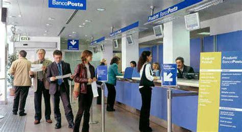ufficio postale ascoli piceno uffici postali tagli nel piceno chiudono venegrande