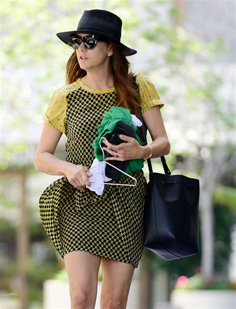 Name That Purse Kate Walsh by Get Some New Year S Resolution Inspo From 30 And