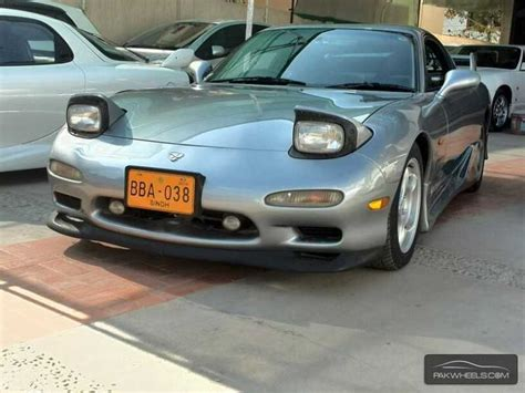 how do i learn about cars 1996 mazda b series plus windshield wipe control mazda rx 7 1996 for sale in karachi pakwheels