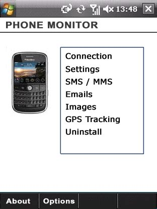mobile phone monitoring software free phone monitor mobile 3 1 2 free