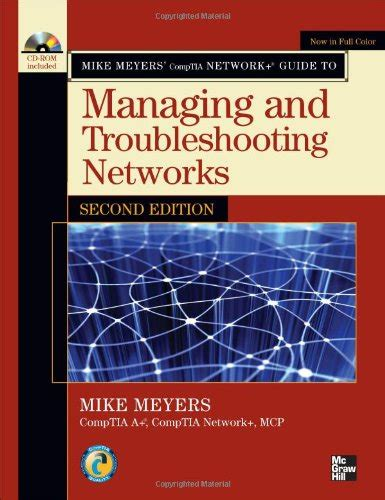 mike meyers comptia security certification guide second edition sy0 501 books comptia network wireless topics