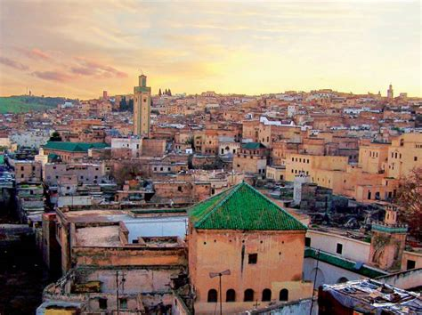 morocco city marrakech morocco tourist destinations