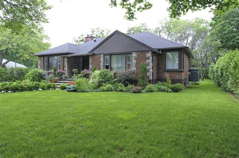 bungalow for sale in montreal bungalow for sale in mont royal montr 233 al