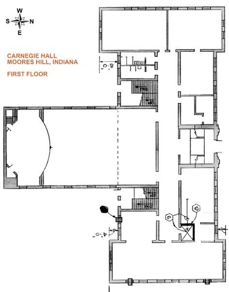 Carnegie Hall Floor Plan | carnegie hall floor plan carnegie floor plan trend home