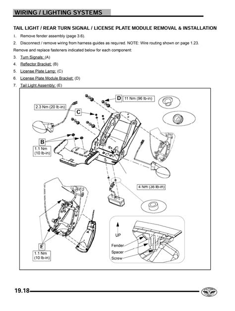 victory motorcycle engine diagram wiring diagram
