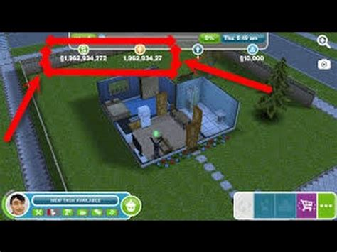 sims freeplay hack apk the sims freeplay mod apk