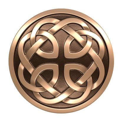 History Of The Celtic Knot Celtic Knot For