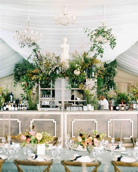 total wedding planning total wedding planning the tips for planning a wedding that s a total party from