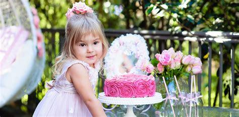 Organizzare Festa Di Compleanno by Come Organizzare Una Festa Di Compleanno Per Bambini All