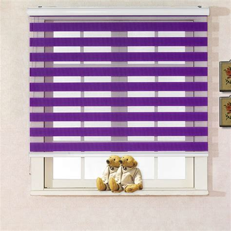 Made To Order Blinds Fast Shipping Customize Made Quality Layer Roller