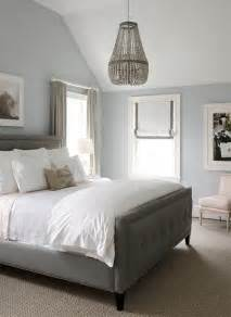 Bedroom Decorating Ideas On A Budget by Bedroom Decorating Master Bedroom Ideas On A Budget