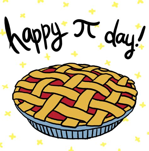 Pi Pi Search Pi Day Gifs Find On Giphy